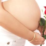 embarazo-33