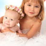 ufamilia-y-bebes-book-06