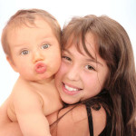 ufamilia-y-bebes-book-12