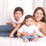 ufamilia-y-bebes-book-21