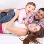 ufamilia-y-bebes-book-24