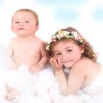 ufamilia-y-bebes-book-49