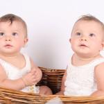ufamilia-y-bebes-book-50